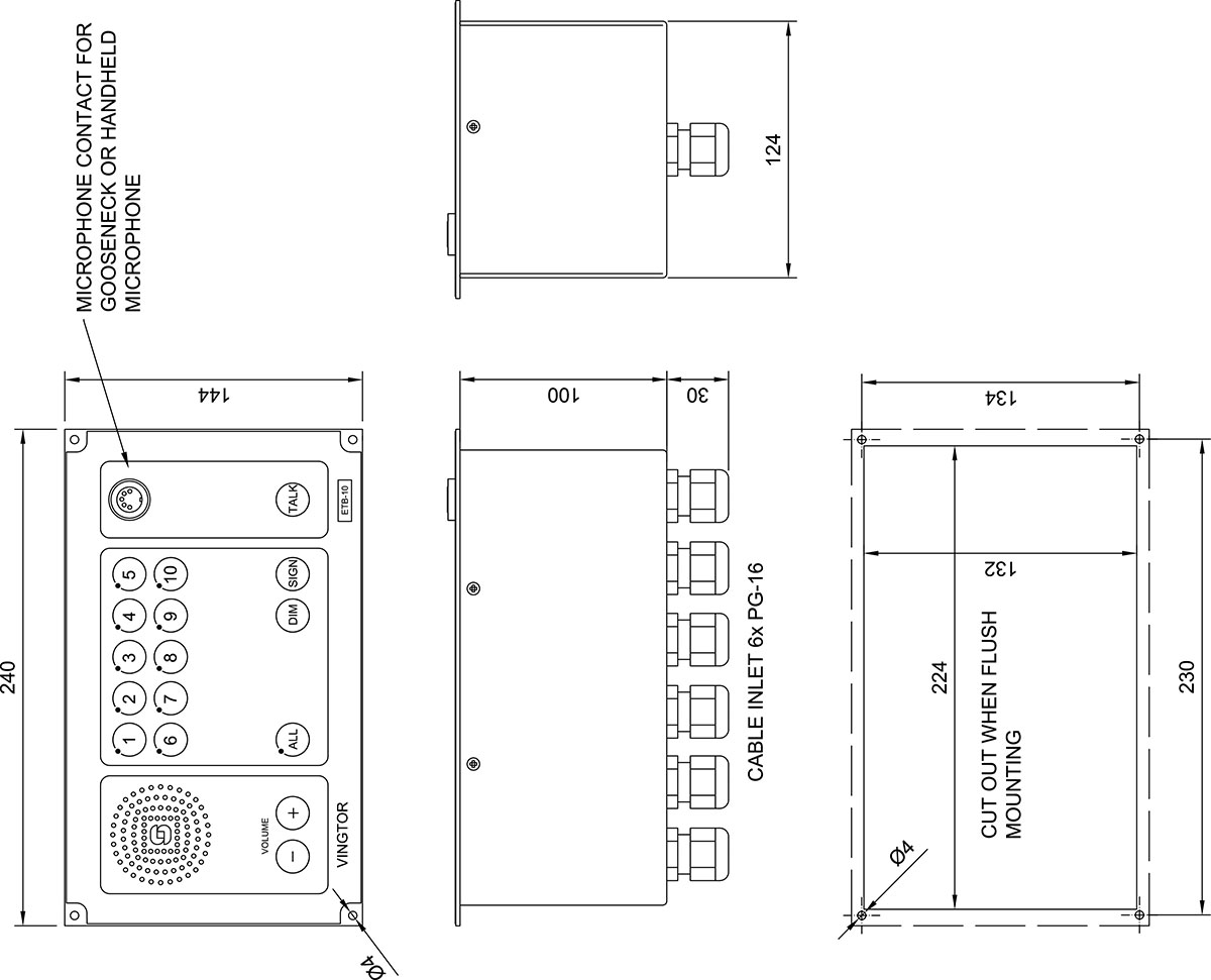 30050200XX_ETB 10 etb 10 zenitel stentofon wiring diagrams at soozxer.org
