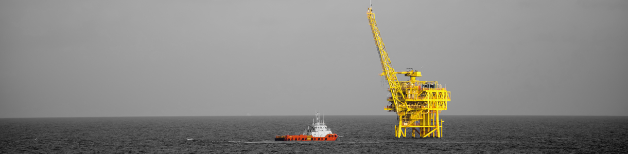 Oil Gas slider picture 1