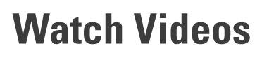 Watch-videos02.jpg