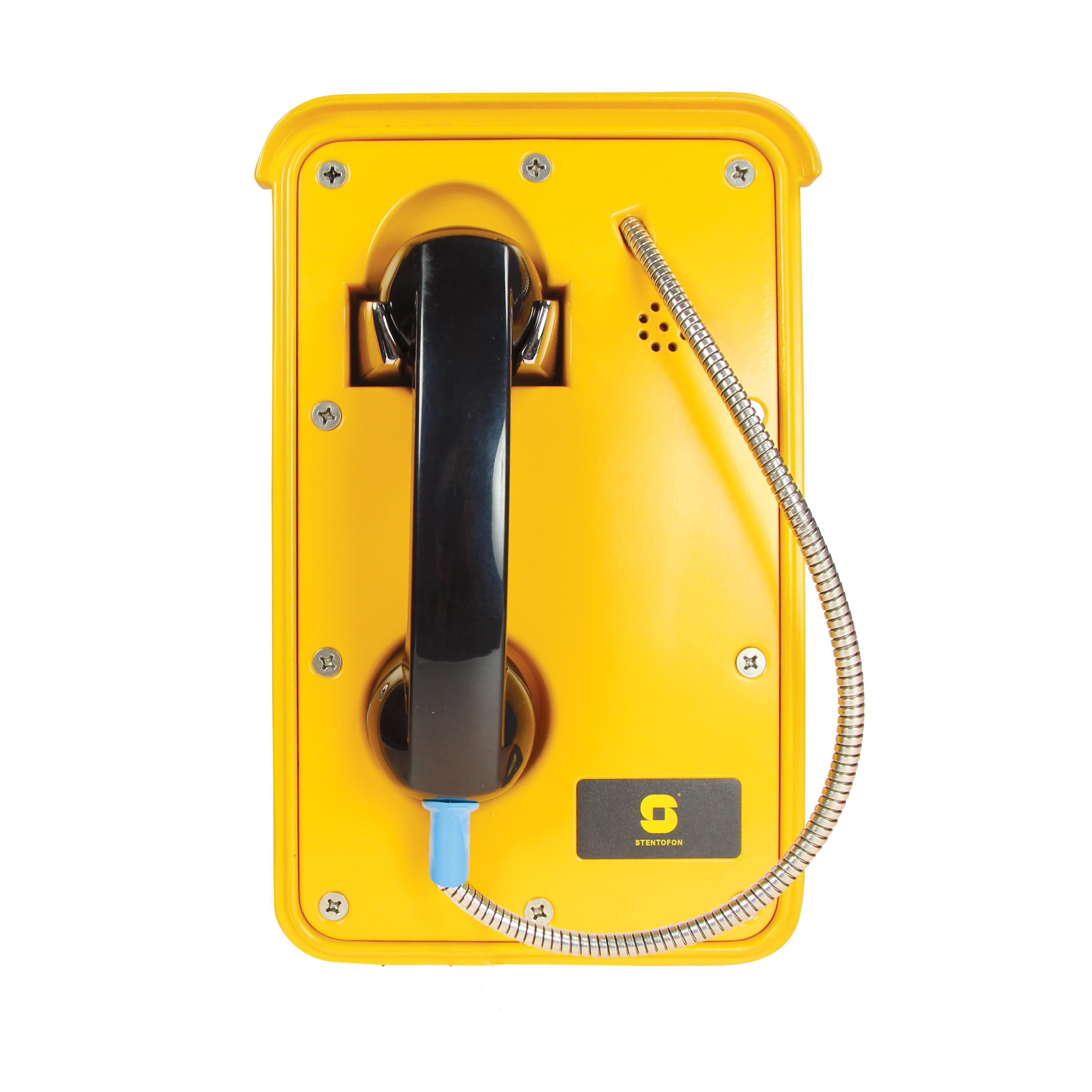 IP-heavy-duty-telephone-hotline