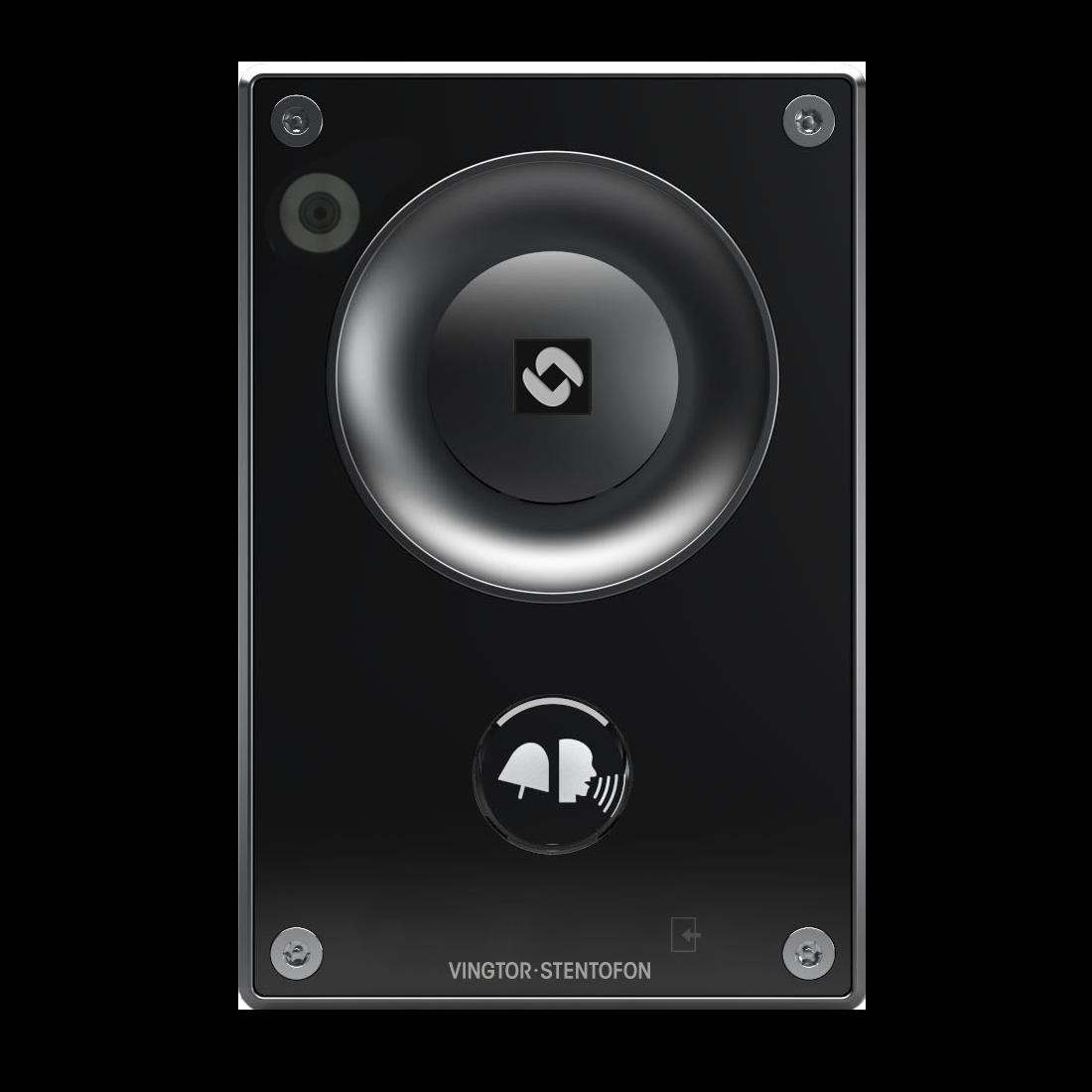 tciv 3 zenitel rh zenitel com  stentofon turbine user manual