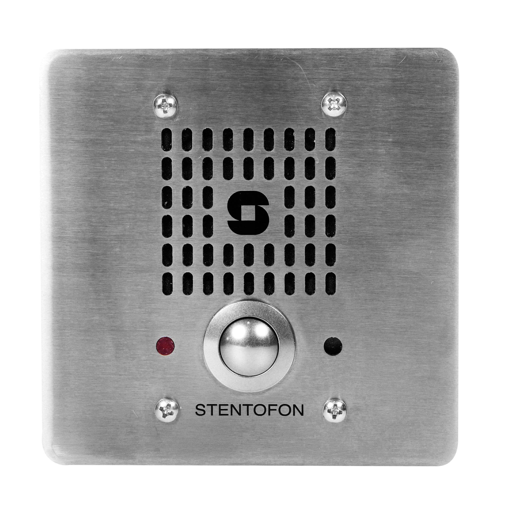tmis 2 zenitel rh zenitel com Stentofon Pricing Stentofon DefaultPassword