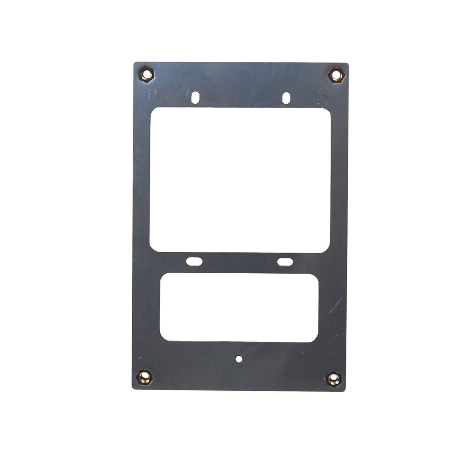 TA-5, Bracket for US 2 GANG Back Box