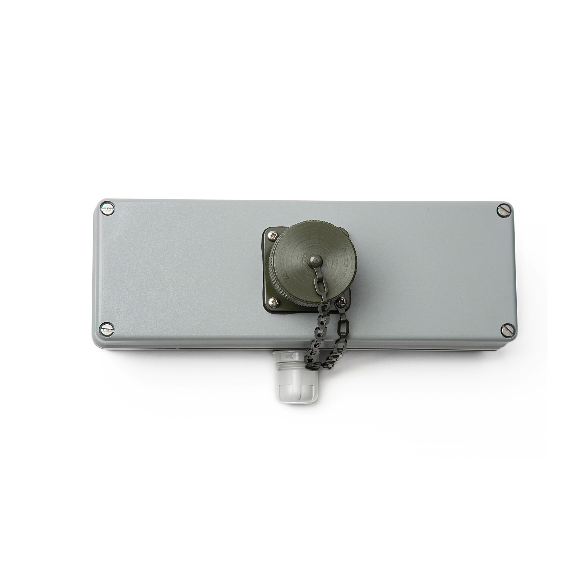CD-16 Plugbox picture