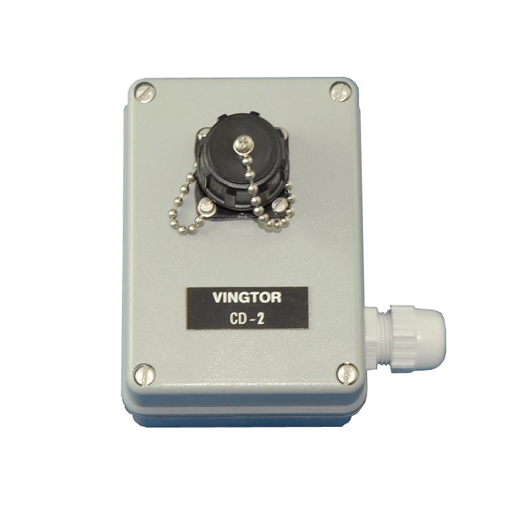 CD-2 Plugbox picture