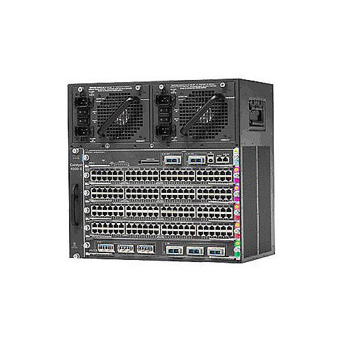 4506E-S7L+96V