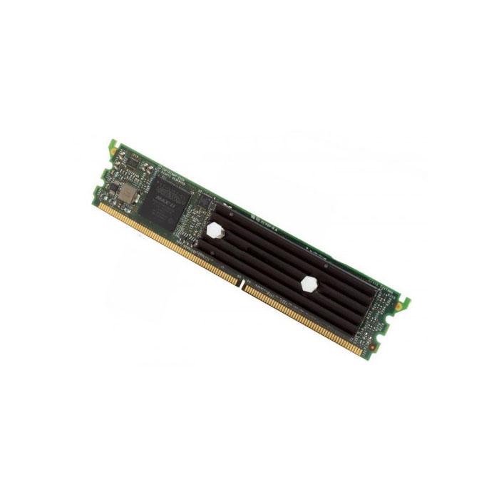 PVDM3-16U32
