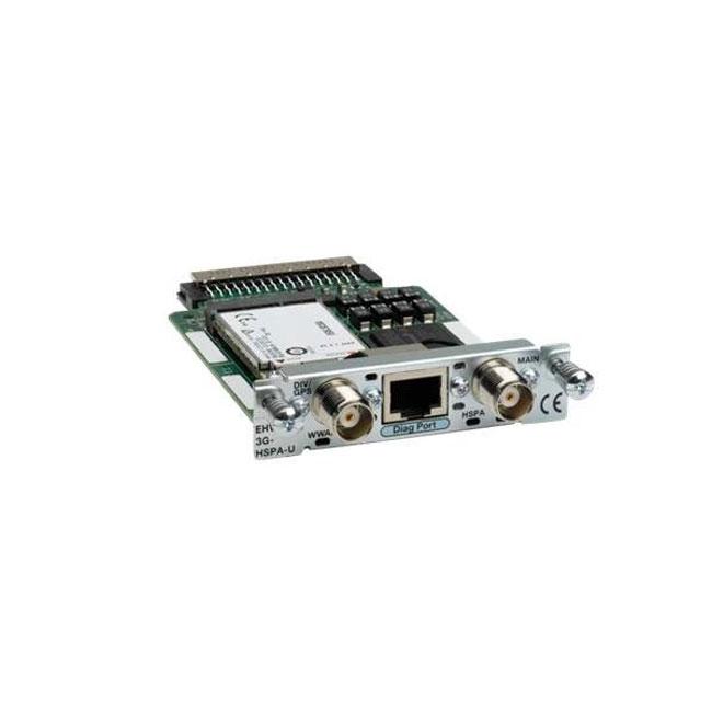 EHWIC-3G-HSPA+7
