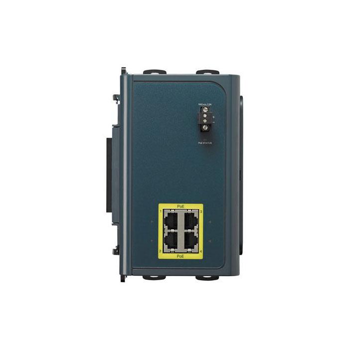 IEM-3000-4PC