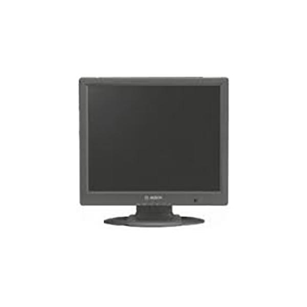 UML-223-90