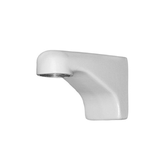 SWM-GY Mini bracket