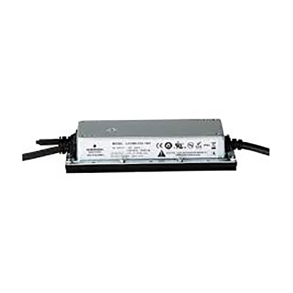 T8008PS12 Power supply 230Vac-12Vdc for Axis Q60xx-S