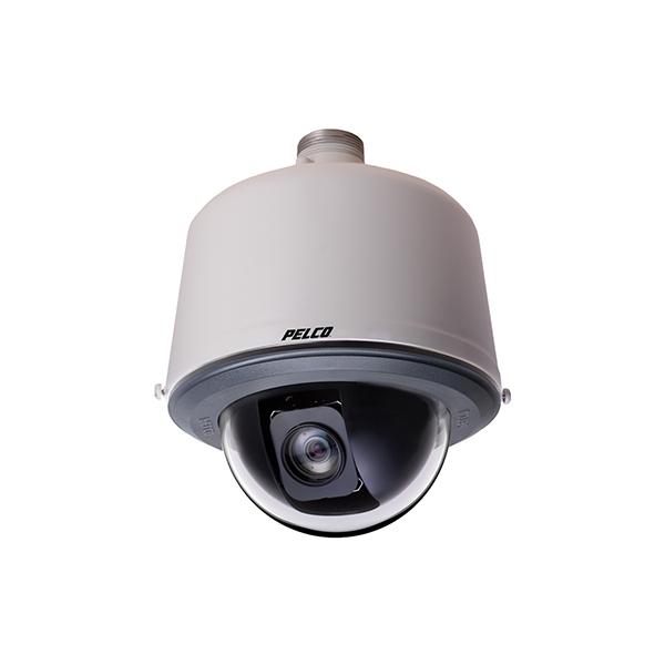 S6220-ESG1
