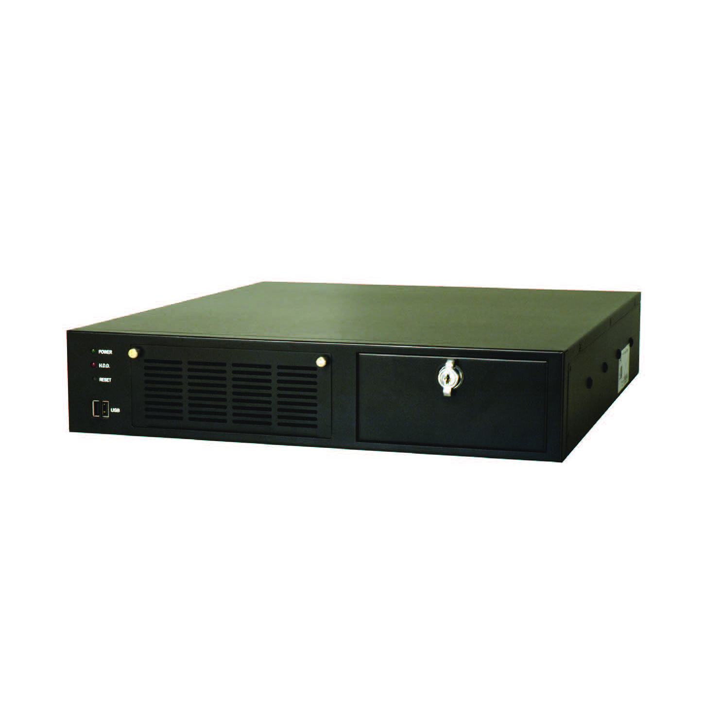 CSN RS14S Server