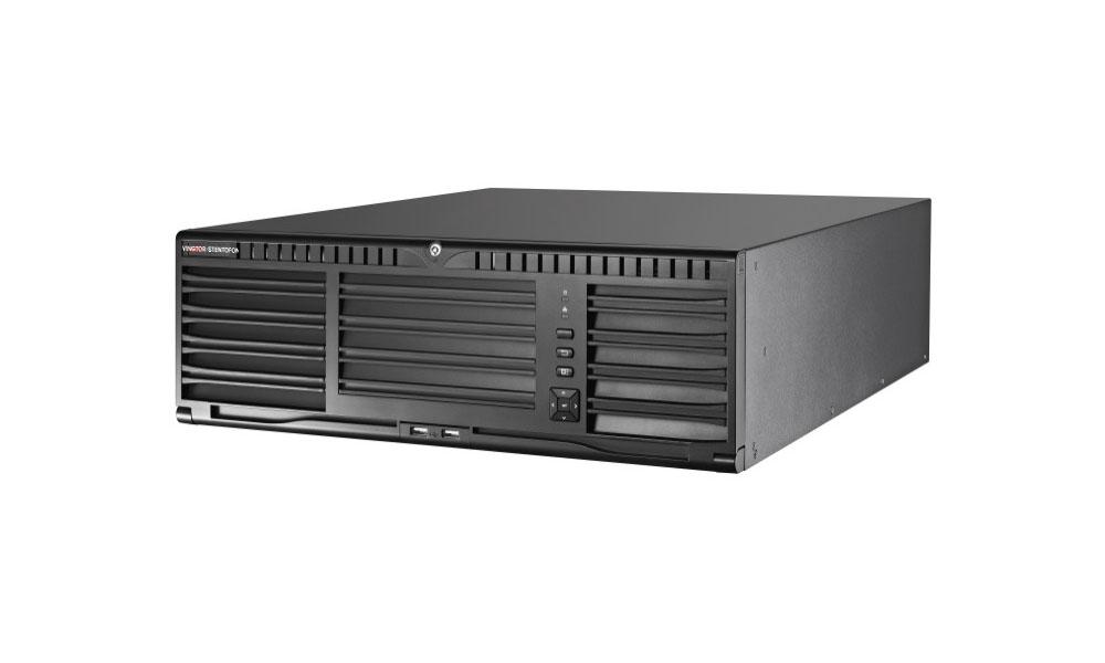 CE-NVR-128-16