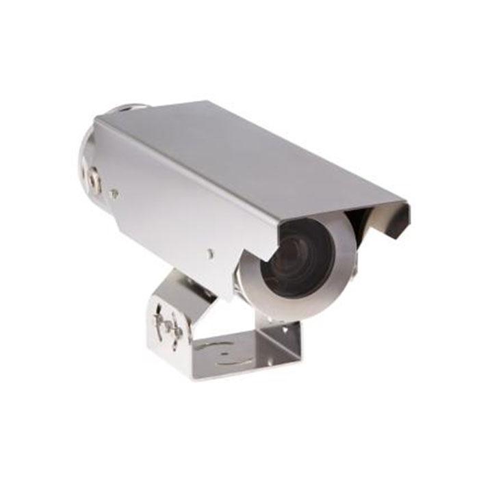 NXF-9130-A4 Ex proof Alu IP indoor 720p, IP68