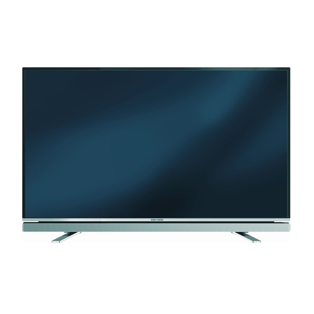 """43"""" LED TV with STB"""