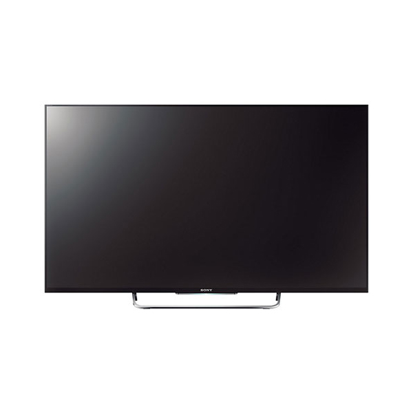 "55"" 3D LED TV with STB"