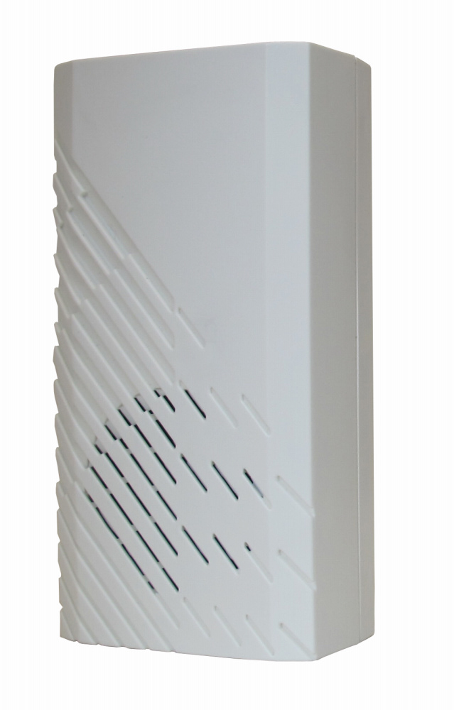SAFE-10PTF Ceiling/wall speaker picture