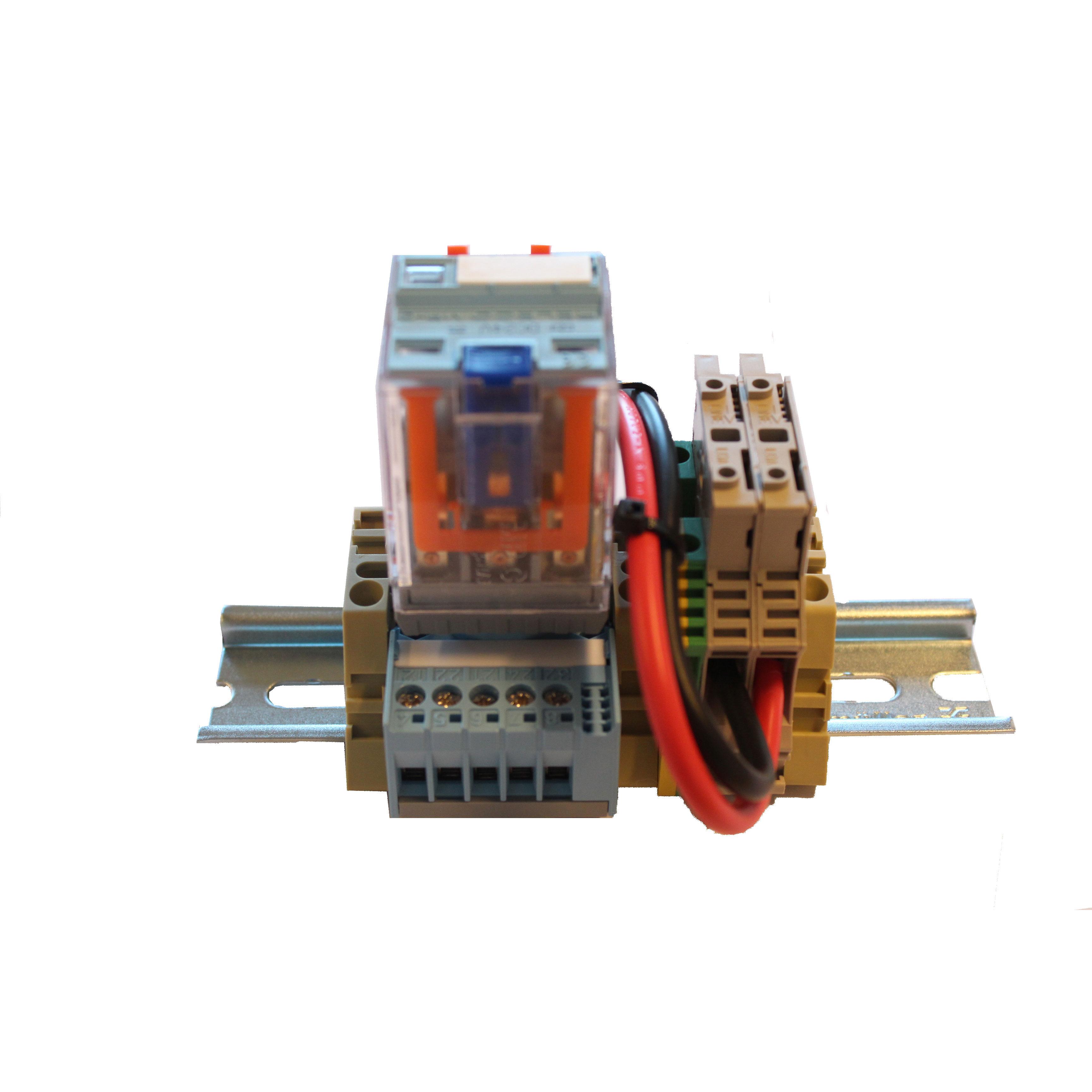 SPA-REL-V4