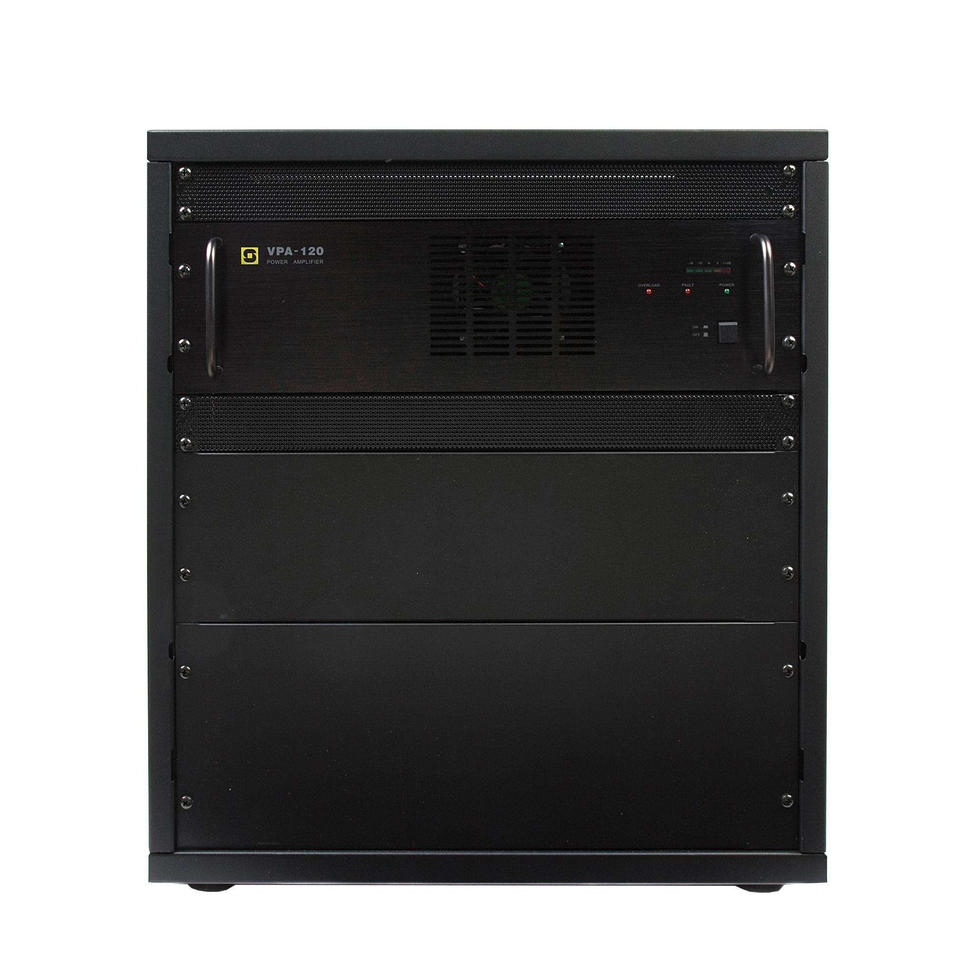 SPA-120-V2