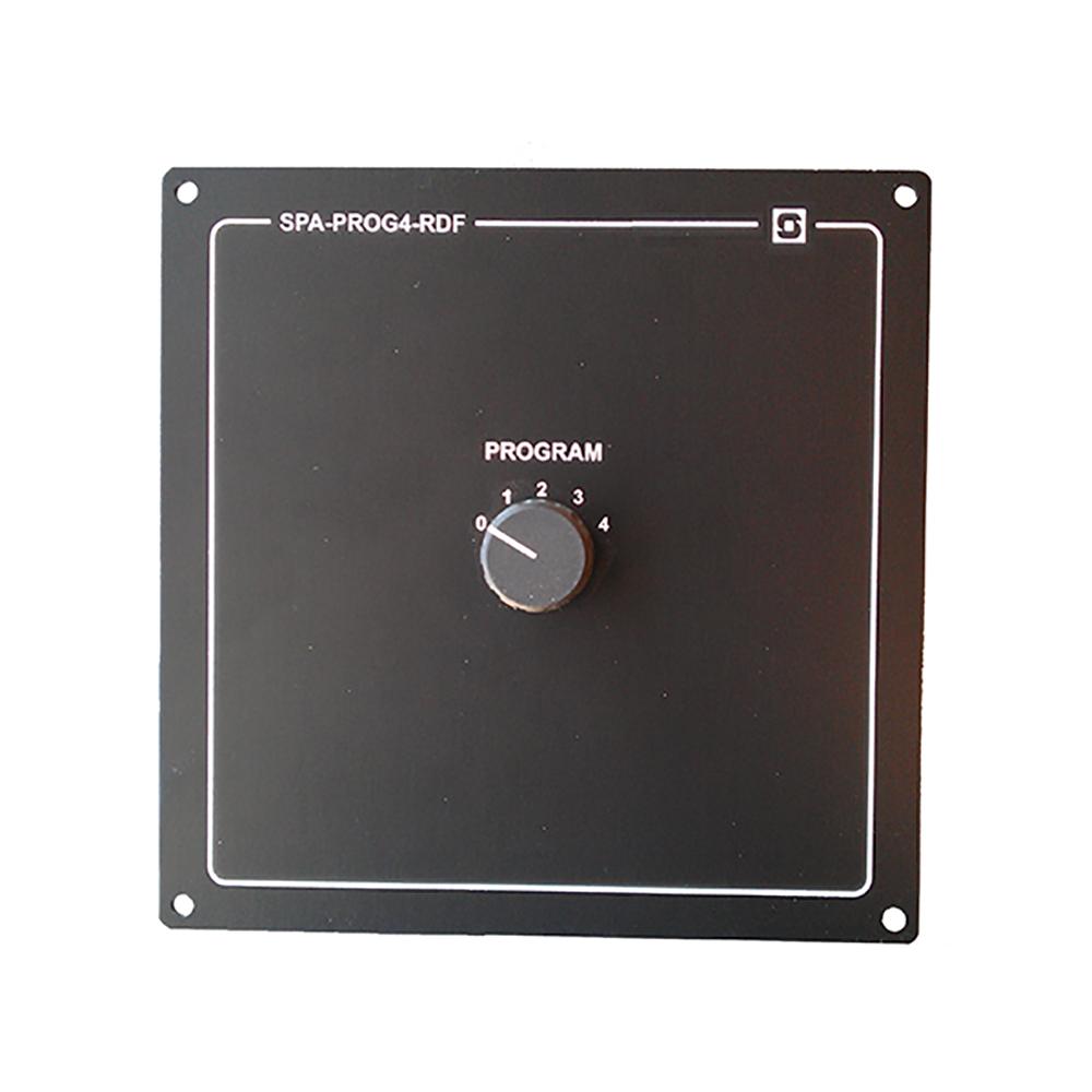 SPA-PROG4-RDF