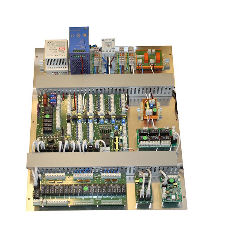 3005010188 SPA-TERM-V2