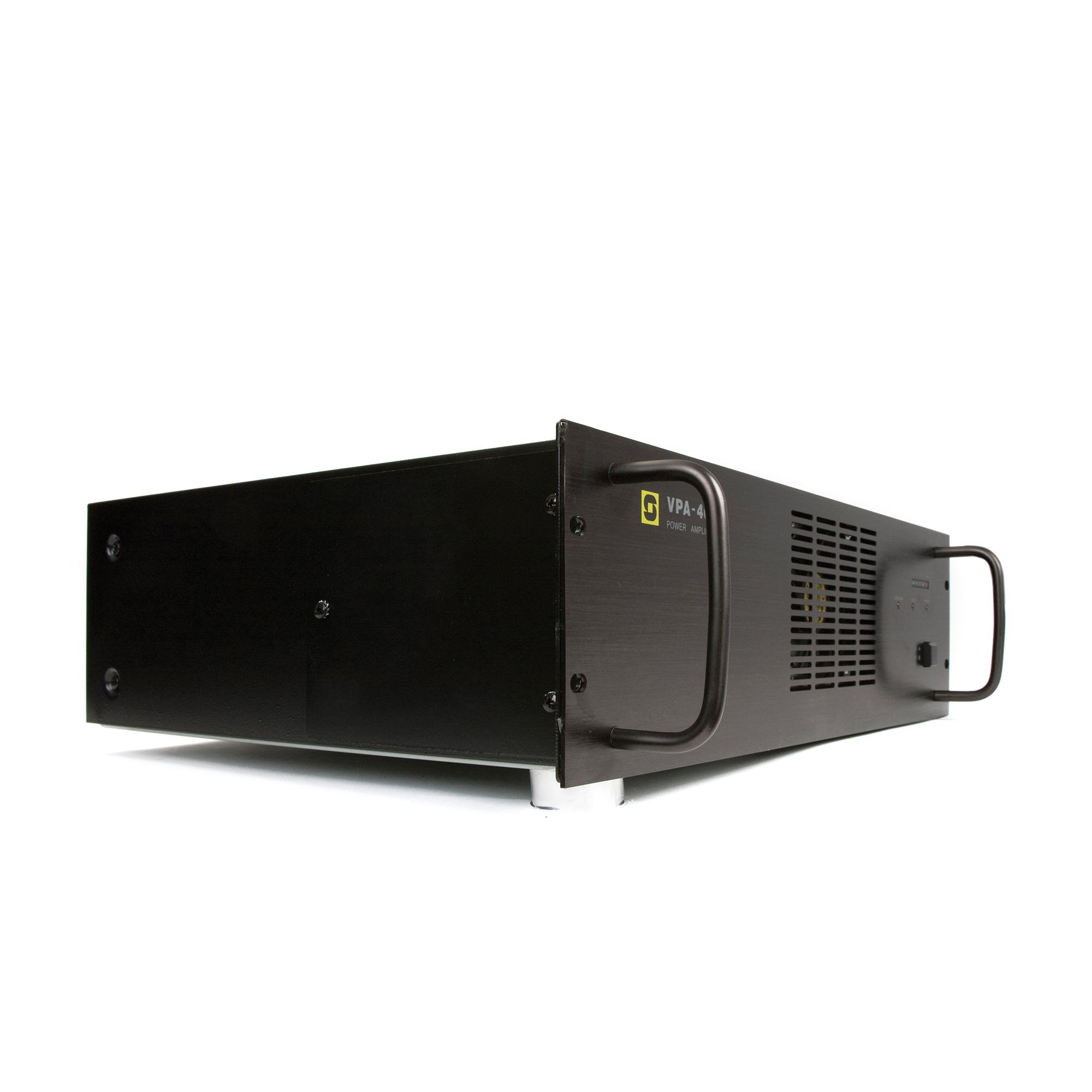 VPA-400