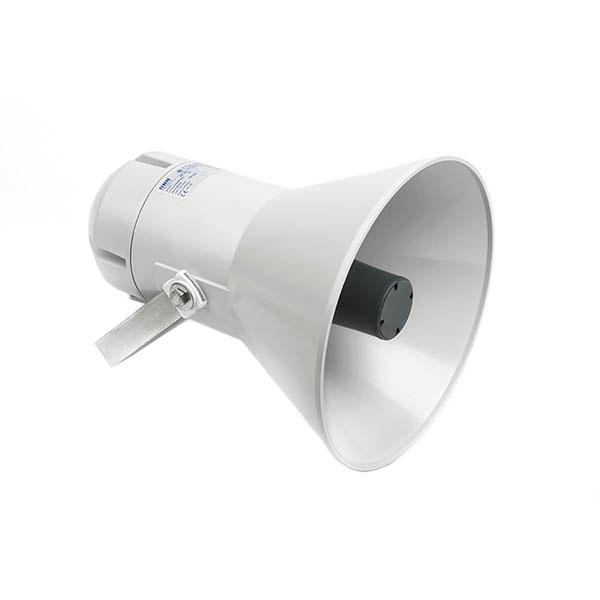 HP-30TF
