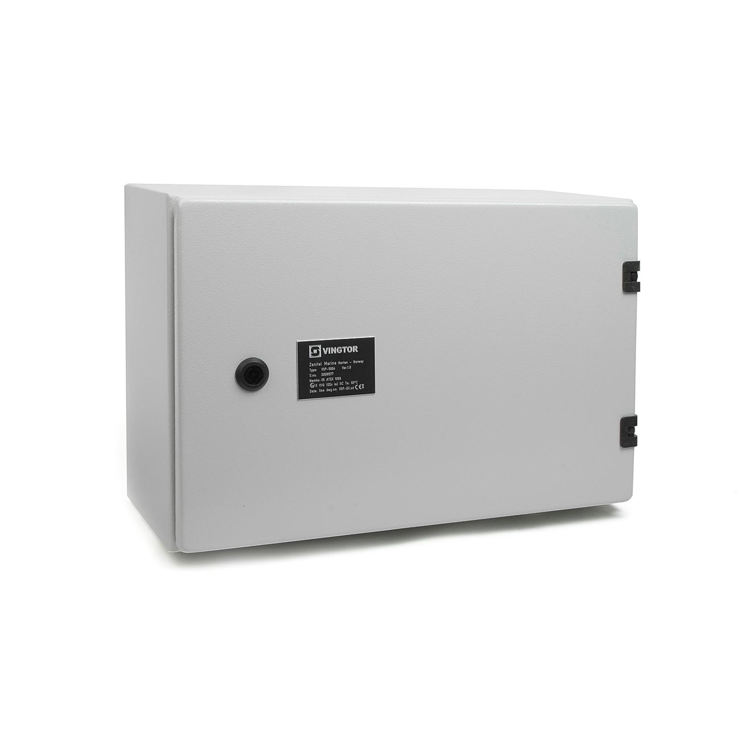 VSP-5004/1