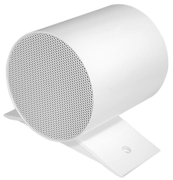 EN54 projector speaker