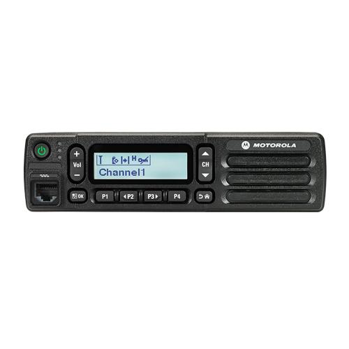 DM2600