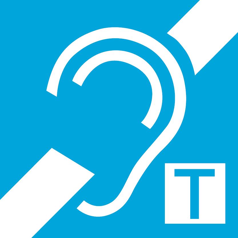 Induction Loop Receiver