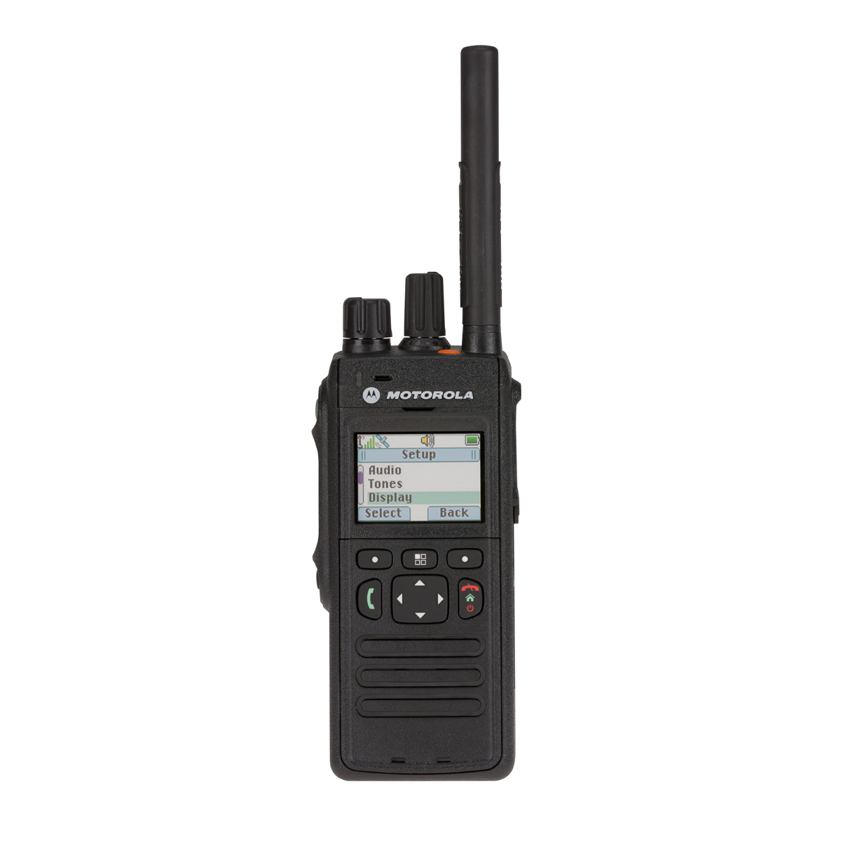 MTP3200