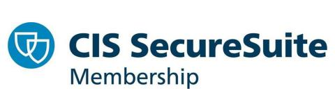 CIS Secursuite logo