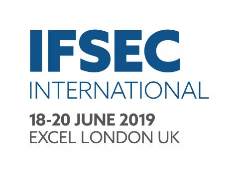 Meet Zenitel at IFSEC 2019
