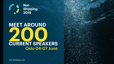 Zenitel Technical Seminar at Nor-Shipping 2019