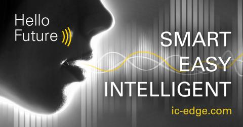 Zenitel delivering Intelligent Communication at the edge at IFSEC London