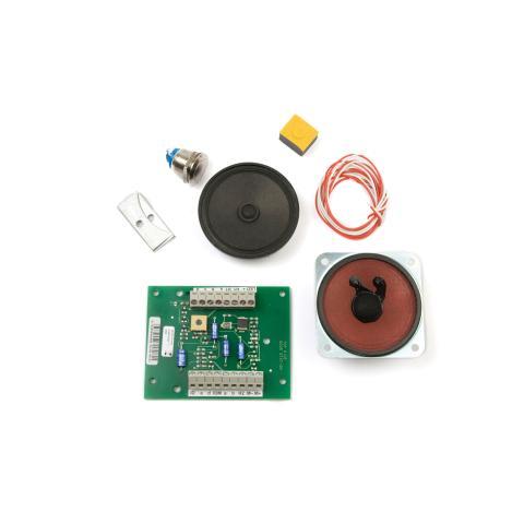 Substation kit Pro700