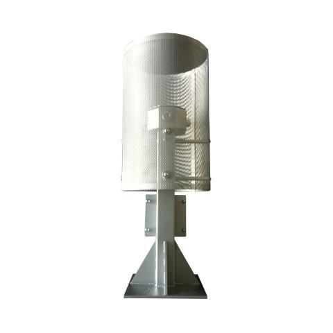 VSS Microphone Unit