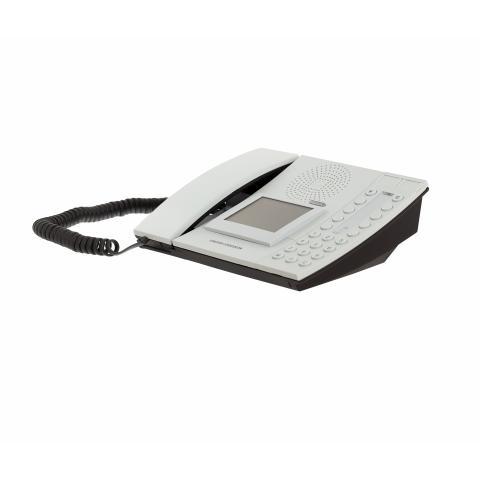 1408001635 IP Desktop Video Station