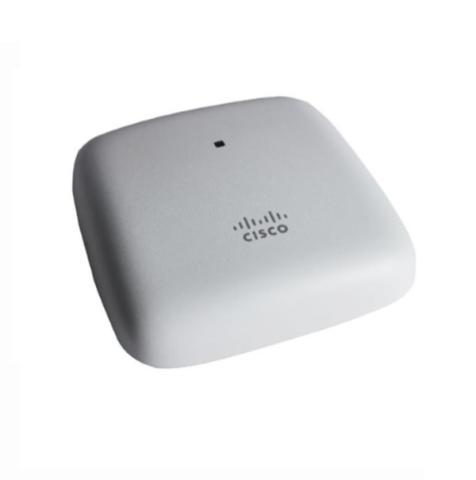 Cisco 1815i