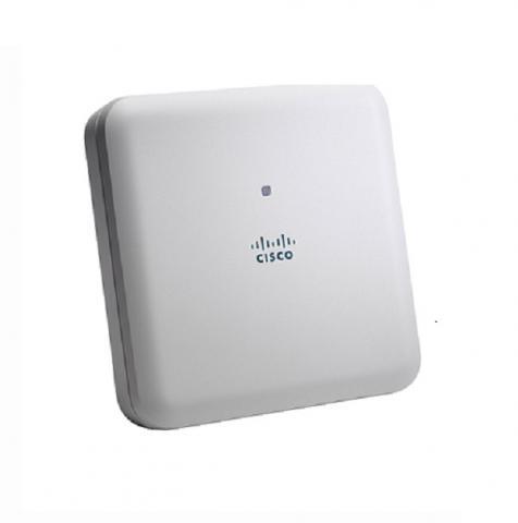 Cisco 1830i