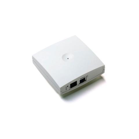 KWS400 IP DECT SERVER