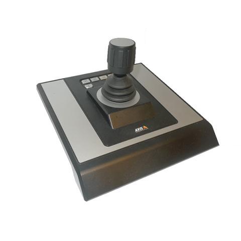 T8311 USB joystick picture