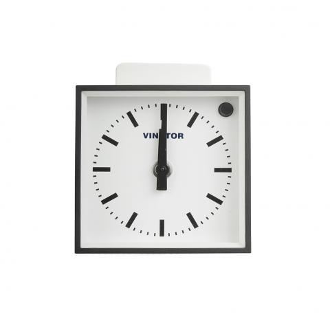 170130-10 Slave Clock
