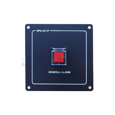 SPA-AC1P General Alarm Button picture
