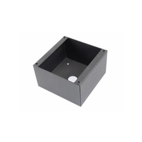SPA-BOXM1