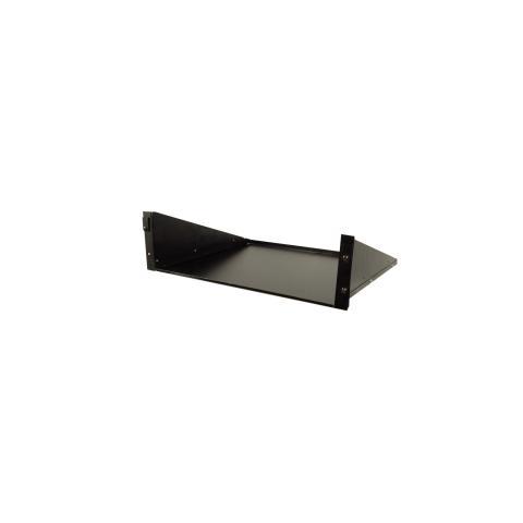 SPA-Shelf