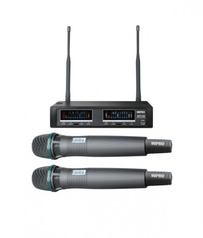 3005010204 SPA-wireless-D